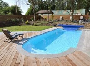 Detecci n de fugas de agua - Deteccion de fugas de agua en piscinas ...